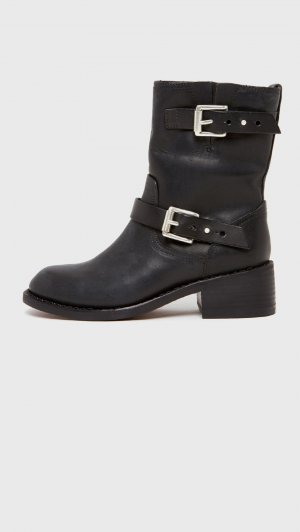 Rag + Bone Andover Boot