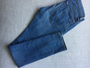 "rag & bone Jeans ""Dre"" Farbe ""Perry"" Gr. 25 relaxed fit NP 220 €"