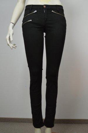 Rag & Bone Jeans Skinny 25/32 Jades NP 259,-