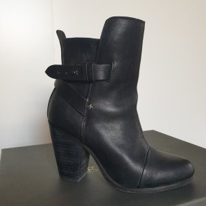 rag & bone Kinsey Boot