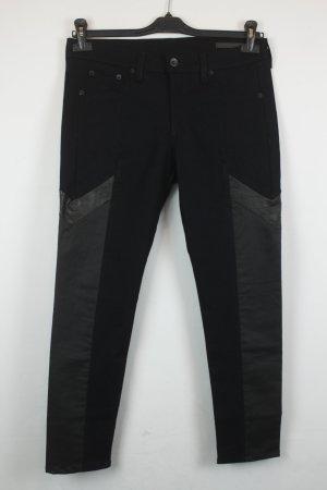 Rag & Bone Slim Fit Jeans Gr. 31