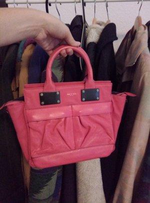 Rag & Bone Tasche / Handtasche crossbody