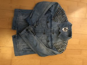 Ragged Priest Jeansjacke