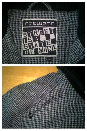 Ragwear dicke Jacke neuwertig 36 S
