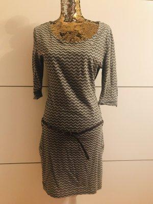 Ragwear Kleid