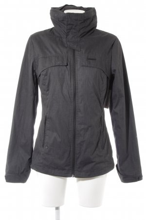 Ragwear Outdoor Jacket anthracite masculine look