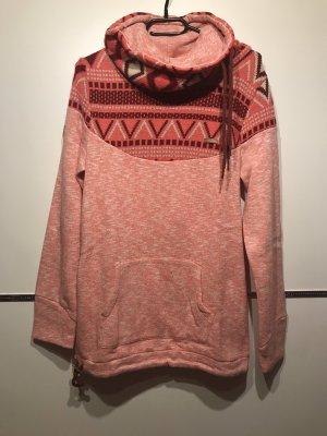 Ragwear Pullover