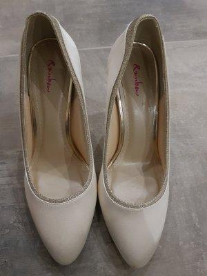 Rainbow Schuhe