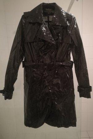 Raincoat Rare