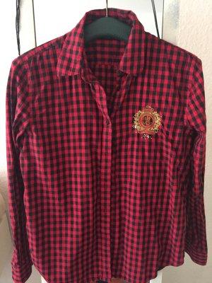 Ralp Lauren Damen Hemd Bluse, Gr M