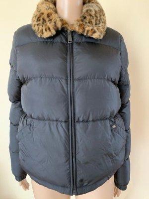 Ralp Lauren down jacket , L