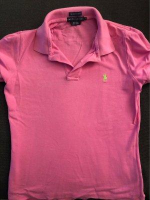 Ralp Lauren Poli T-Shirt