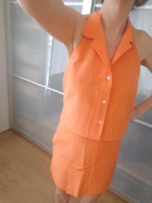 Ralph Lauren 2 teiliges Kleid