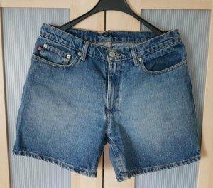 """Ralph Lauren 5"""" Weekender Short"""
