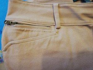 Lauren by Ralph Lauren Jeans a 7/8 beige