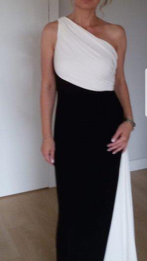 Ralph Lauren  Abendkleid 38