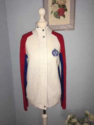 Ralph Lauren Active Strickjacke M