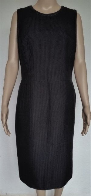 Ralph Lauren Black Label, Kleid, schwarz, 42 (US 12), neu, € 1.400,-