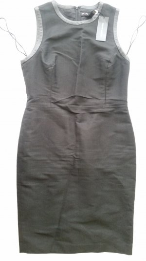 Ralph Lauren Black Label, Kleid, schwarz, Gr. 42 (US 12) , neu, € 1.400, -