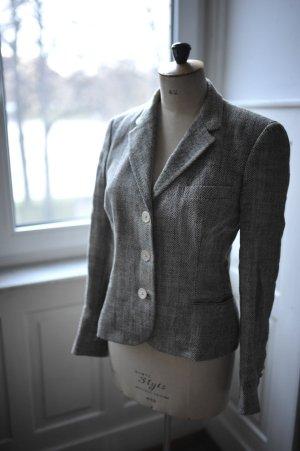 RALPH LAUREN, Blazer, Jacket, 100% Leinen, Gr. 36/38