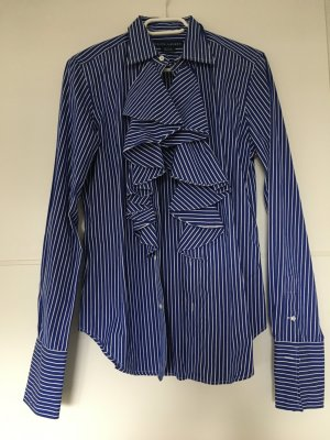 Ralph Lauren Blue Label Bluse 38