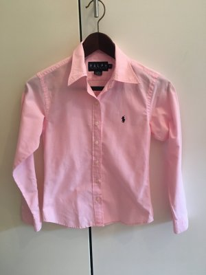 Ralph Lauren Shirt Blouse multicolored