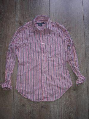 Ralph Lauren Blouse pink