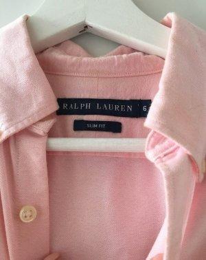 Ralph Lauren Bluse Gr 6 (38)