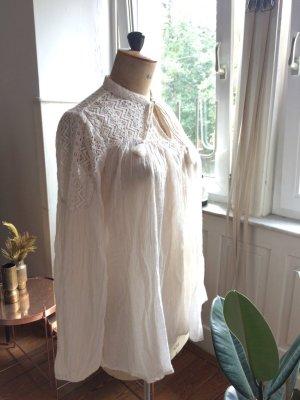 RALPH  LAUREN - Bluse, Tunika, butterweiches Material, neu, SOMMER
