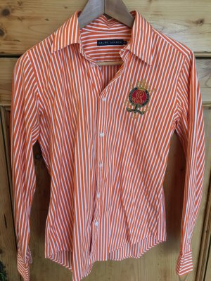 Ralph Lauren Blusen Hemd