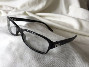 Ralph Lauren Brille - Casual