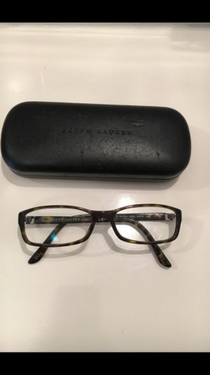 Ralph Lauren Glasses multicolored