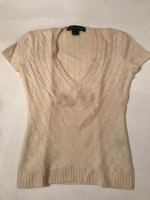 Ralph Lauren Cahshmere Shirt