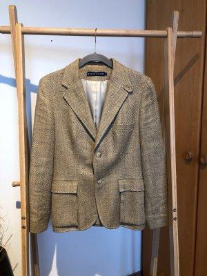RALPH LAUREN Classic Tweed Blazer, Gr. 10