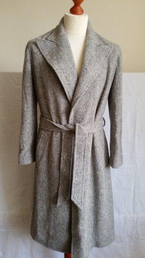 "Ralph Lauren, Coat ""Emilee"", 38 (US 8), Wolle/Cashmere, neu, € 3.000,-"