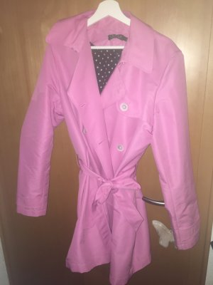 Ralph Lauren Coat in Rosa