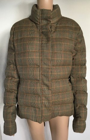 Ralph Lauren Collection, Darlene Down Jacket, Glencheck, 42 (US 12), Wolle, neu, € 2.000,-