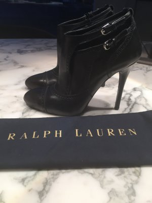 Ralph Lauren Collection High Heels