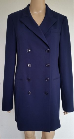Ralph Lauren Collection, Jacke, navy, 38 (US 8), Wolle, neu, € 4.000,-