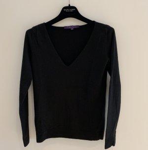 Ralph Lauren Collection - Kaschmir Cashmere Pullover