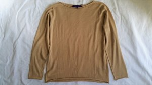 Ralph Lauren Collection, Pullover, beige, Cashmere/Seide, M, neu, € 650,-