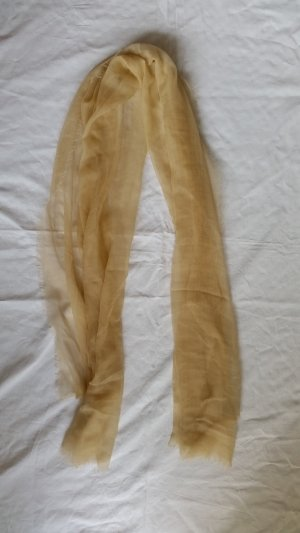 Ralph Lauren Collection, Schal, Cashmere (ultralight), camel, neu, € 350,-