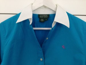 Ralph Lauren Damen-Hemd