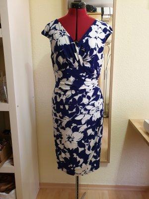 Ralph Lauren Damen Kleid