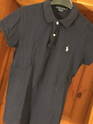Ralph Lauren Damen Polo