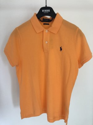 Ralph Lauren Damen Poloshirt