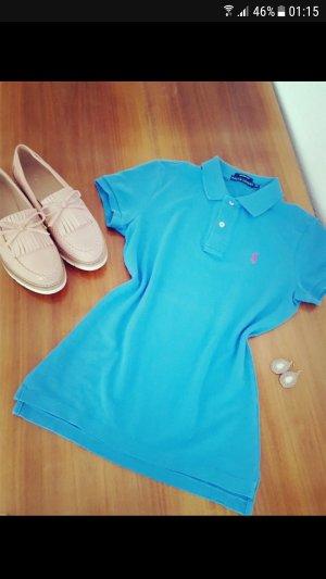 Ralph Lauren Damen Shirt ,Damen Bluse , Gr.S