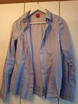 Ralph Lauren Damenhemd Hemd Damenbluse 38