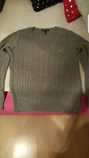 Ralph Lauren Damenpullover