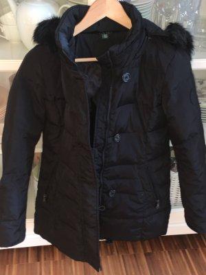 Ralph Lauren Doudoune noir